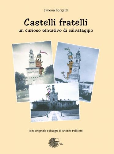 castelli fratelli_cover[1].jpg
