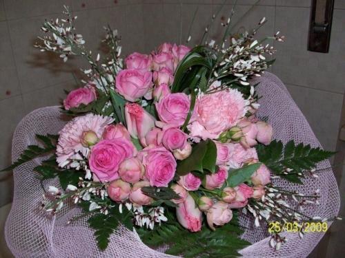 bouquetMarta.JPG