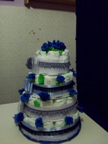 torta pannolini.jpg