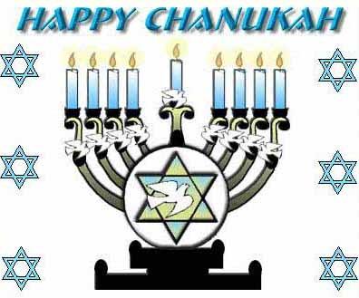 happychanukahcard.jpg