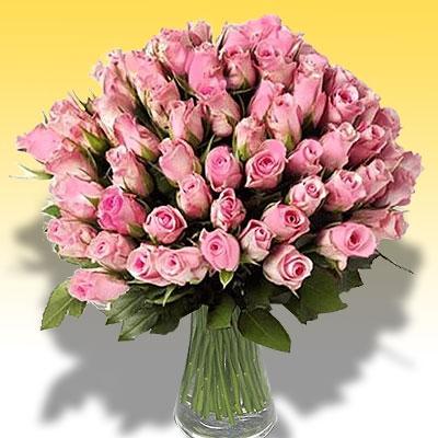 Trentasei-Rose-Rosa.jpg